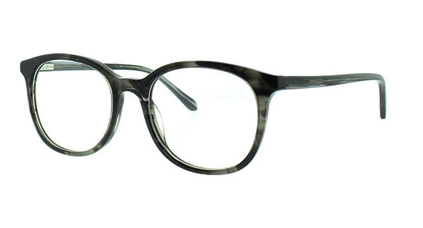 Armação para Óculos de Grau Feminino 8075