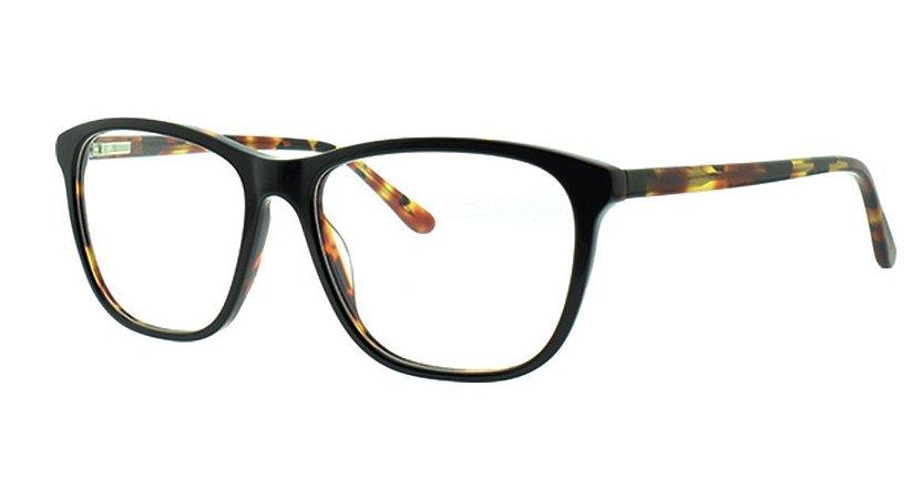 Armação para Óculos de Grau Feminino 8089