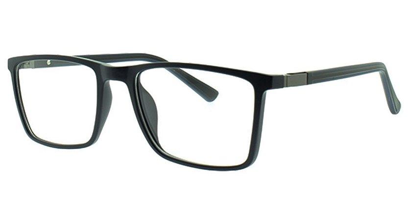 Armação para Óculos de Grau Unissex 5016