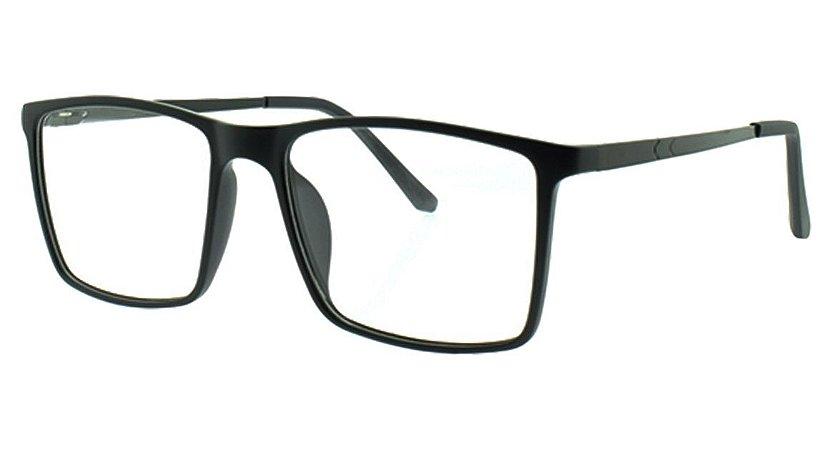 Armação para Óculos de Grau Unissex 5031
