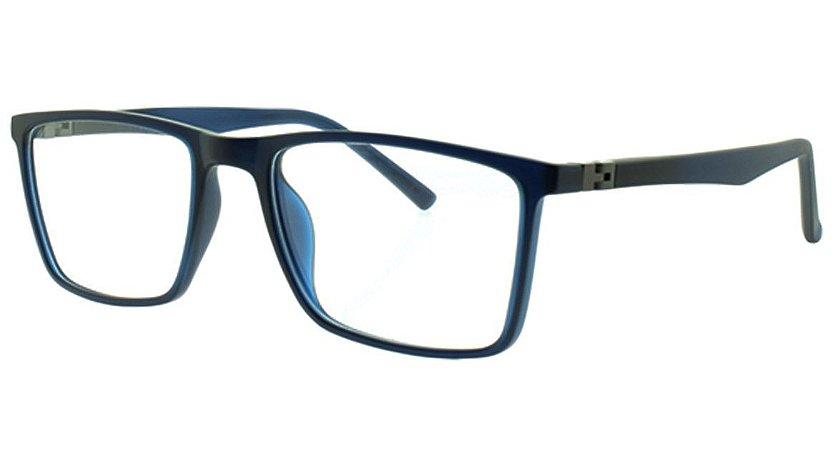 Armação para Óculos de Grau Unissex 5010