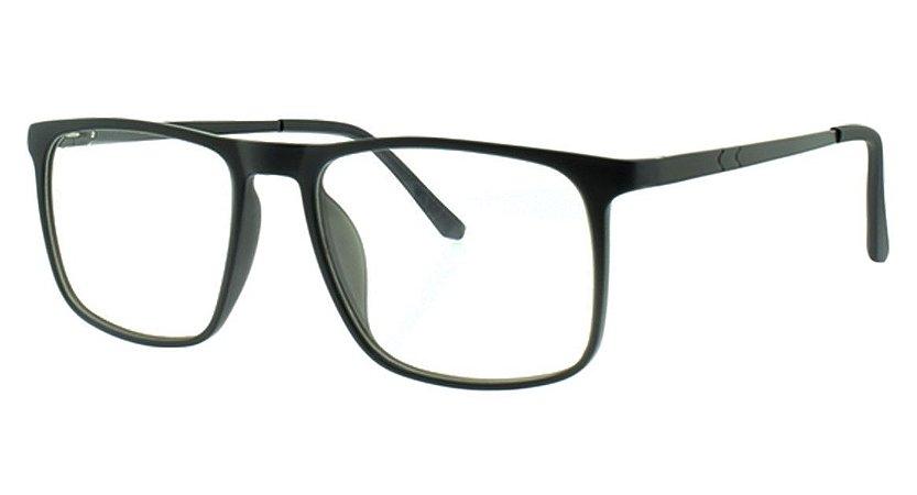 Armação para Óculos de Grau Masculino 5033