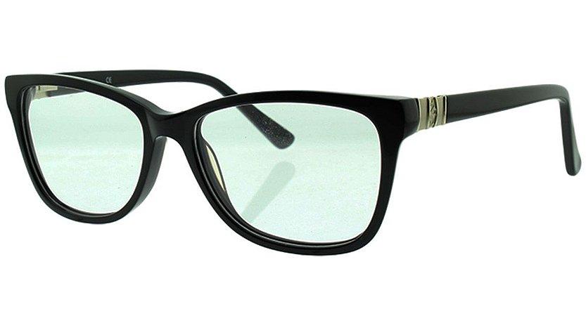 Armação para Óculos de Grau Unissex MMBQ1578P