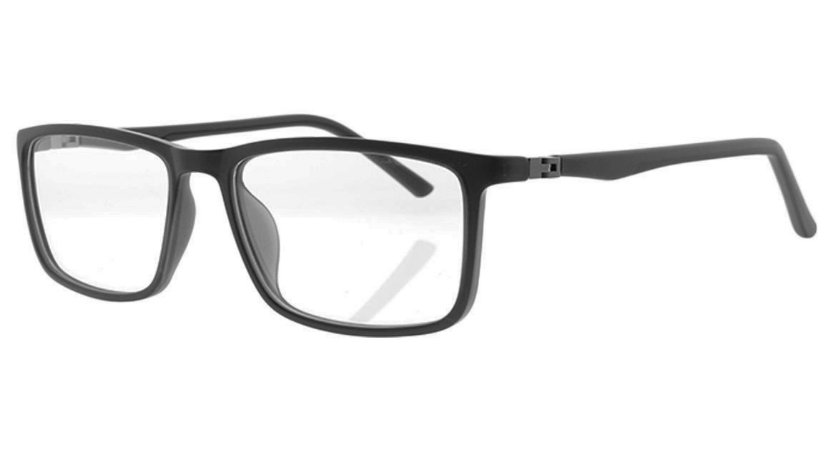 244f832ea9206 Armação para Óculos de Grau Masculino 5024 - Atacado de Óculos ...