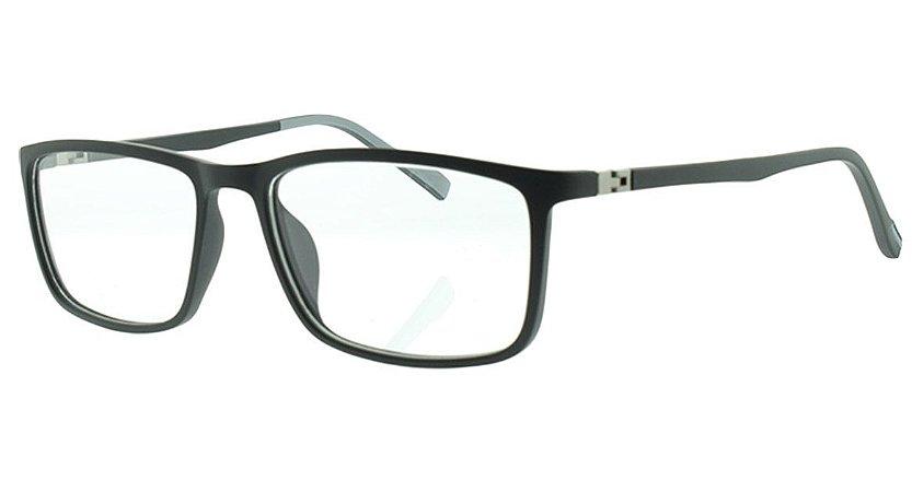 Armação para Óculos de Grau Masculino 5007