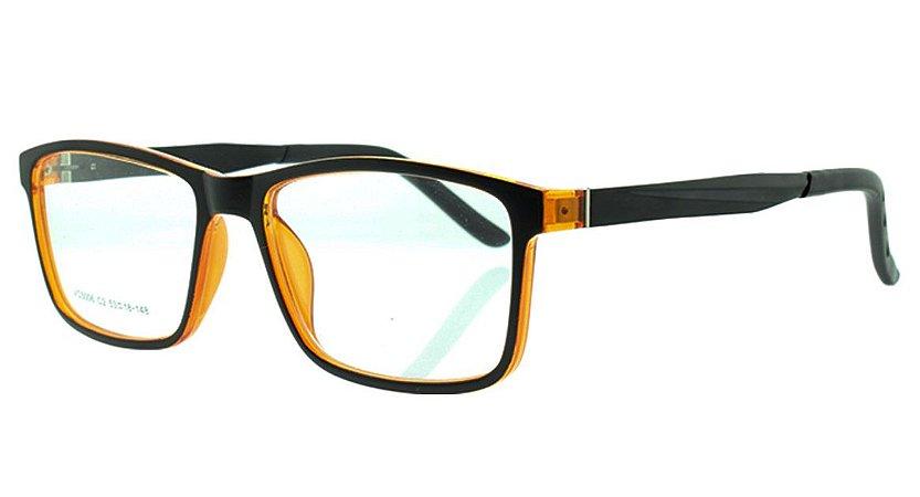 Armação para Óculos de Grau Masculino VC5006