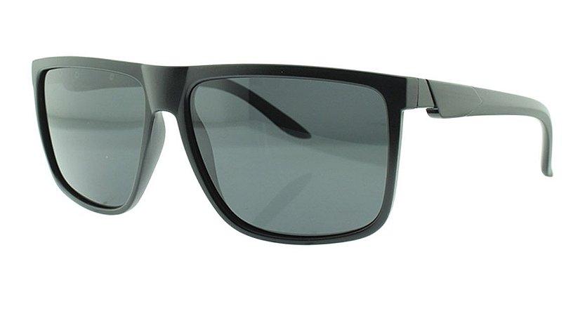Óculos Solar Masculino Primeira Linha P5662