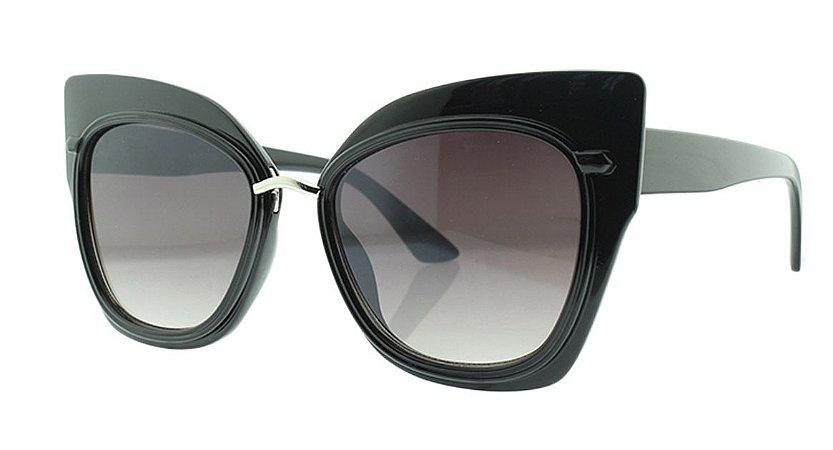 Óculos Solar Feminino Primeira Linha NY17105