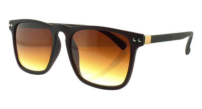 Óculos Solar Unissex 306