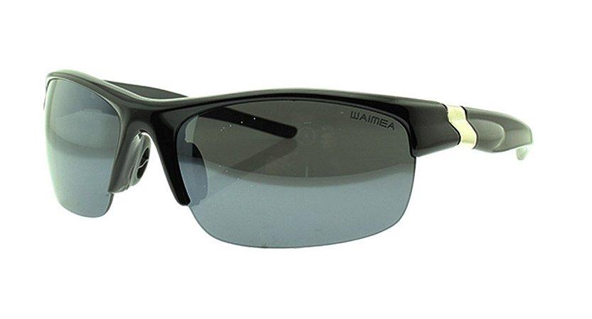 Óculos Solar Masculino SRP084SG