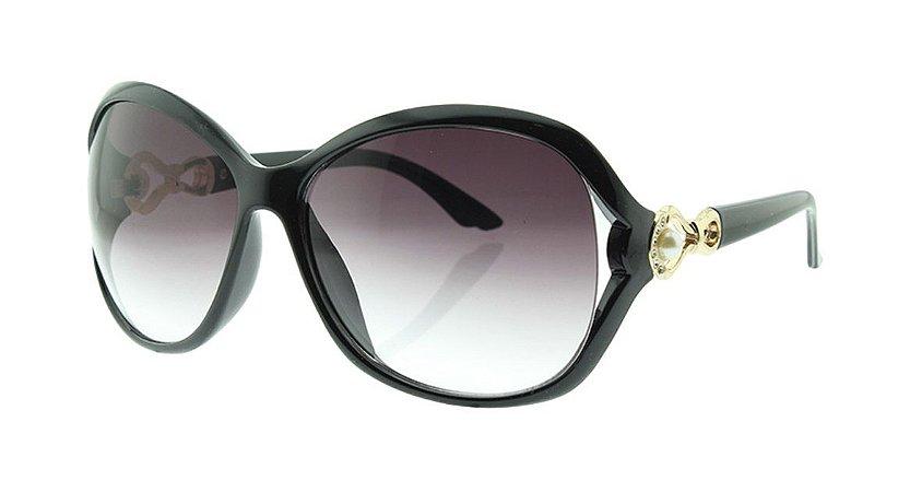 Óculos Solar Feminino C56183