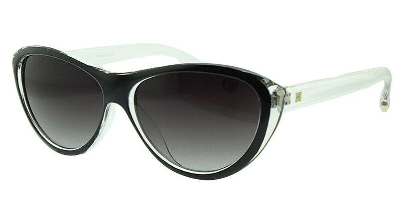 Óculos Solar Feminino SRP543R