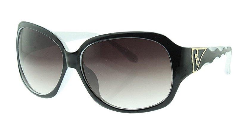 Óculos Solar Feminino LX1966