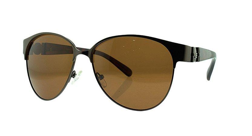Óculos Solar Feminino Polarizado E54R