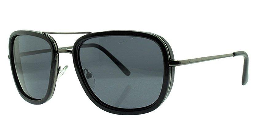 Óculos Solar Feminino Polarizado BA405R