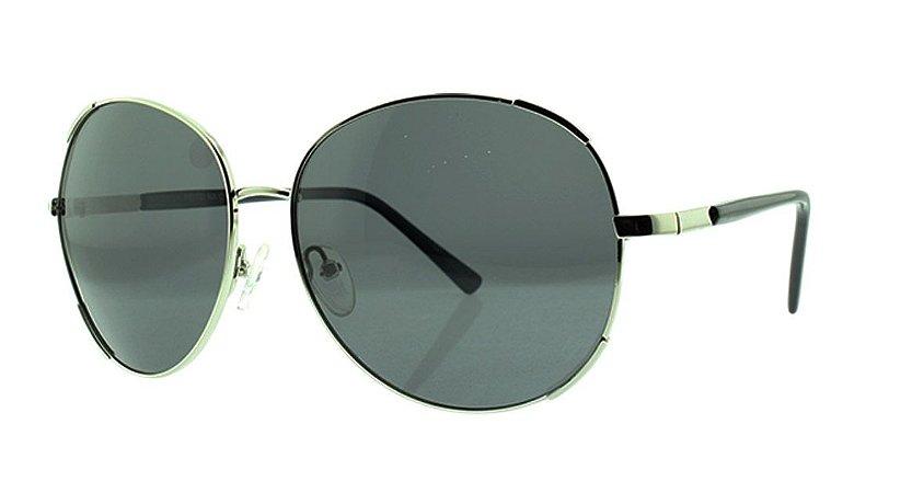 Óculos Solar Feminino Polarizado GT1785R
