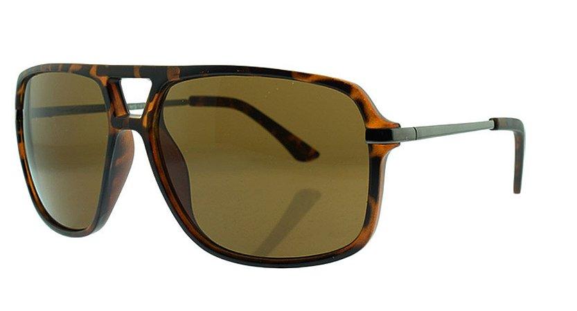 Óculos Solar Feminino MS14140