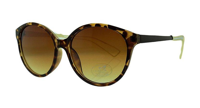 Óculos Solar Feminino TZ63116