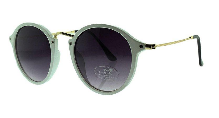 Óculos Solar Feminino TZ63130
