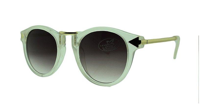 Óculos Solar Feminino TZ63101