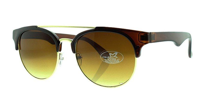 Óculos Solar Feminino TZ63131