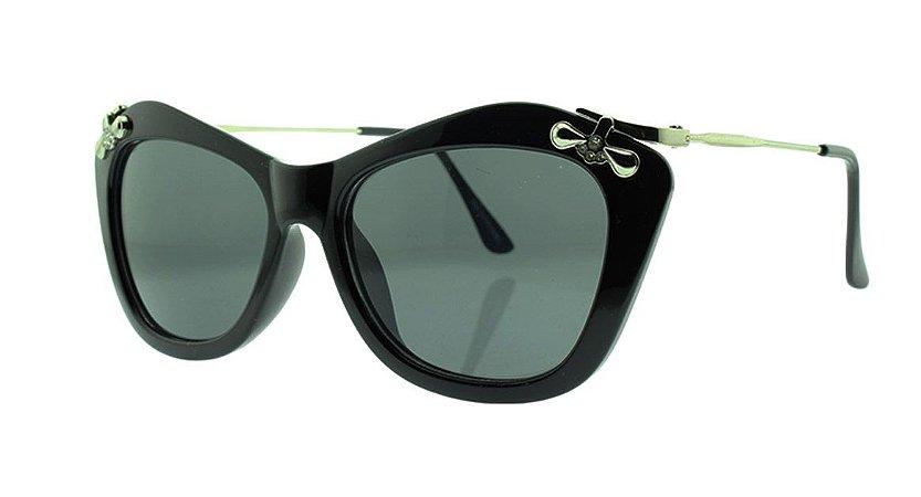Óculos Solar Feminino SRB085SC