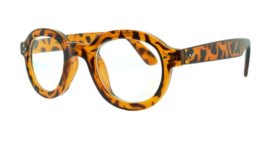 Óculos Unissex NY2233