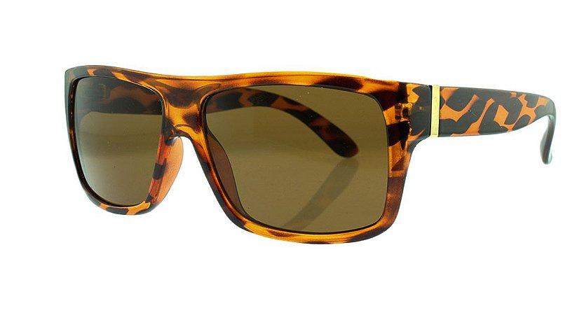Óculos Solar Unissex SRP0631TX