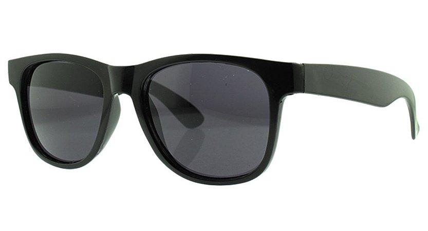 Óculos Solar WFRAD