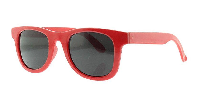 Óculos Solar Infantil  340
