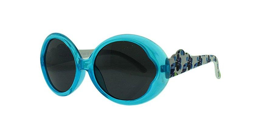 Óculos Solar Infantil MY1616