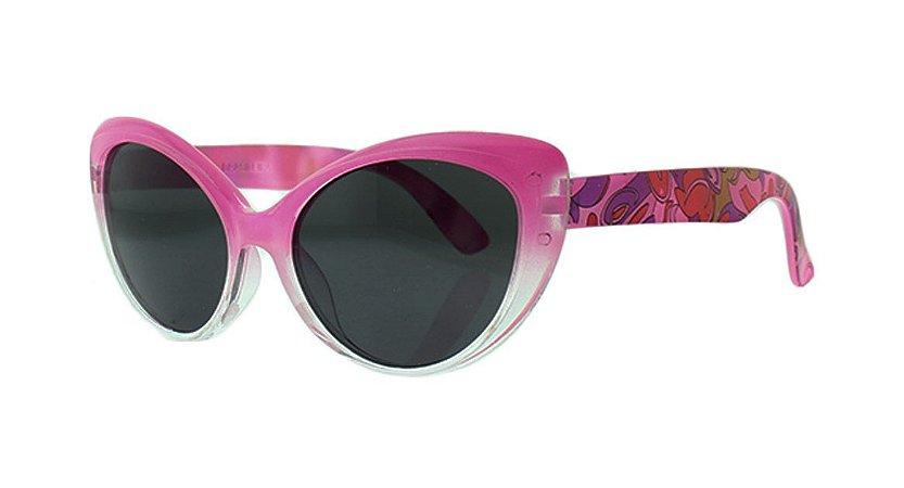 Óculos Solar Infantil MY1623