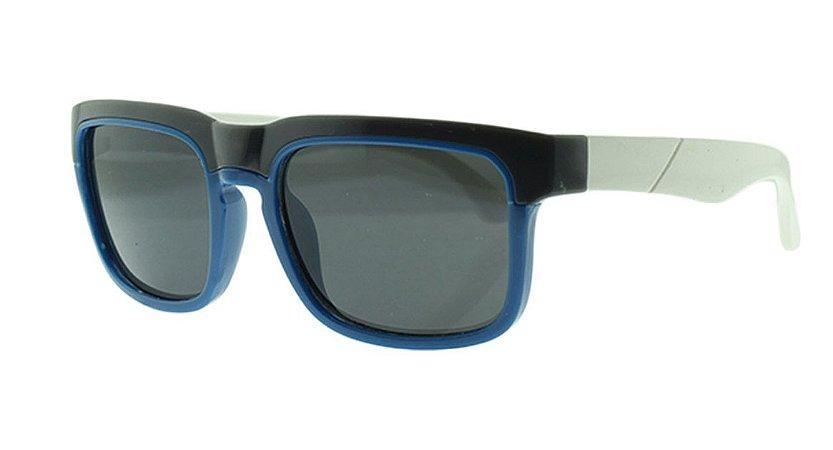 f2bc79140 Óculos Solar Infantil MY1628 - Atacado de Óculos - Distribuidor e ...