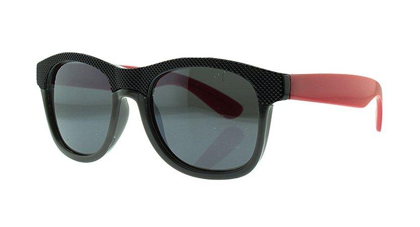Óculos Solar Infantil MY1630