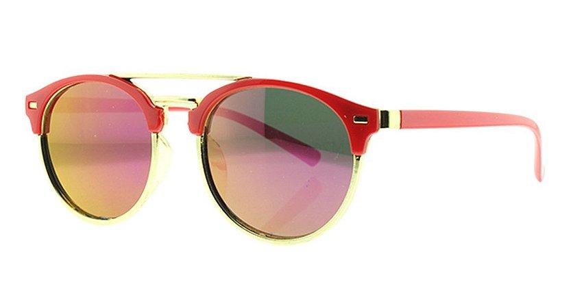Óculos Solar Infantil Q-12