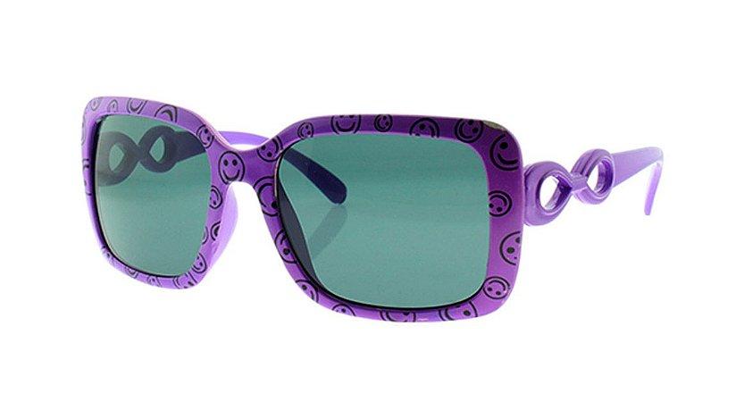 Óculos Solar Infantil 522