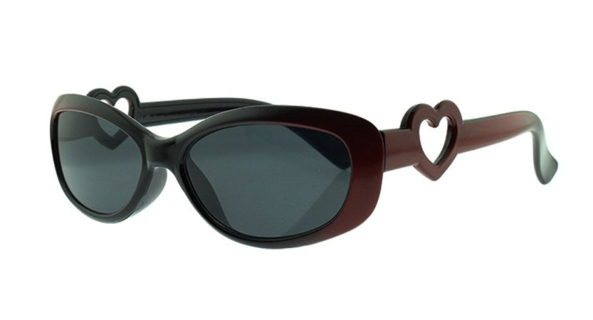 Óculos Solar Infantil B004