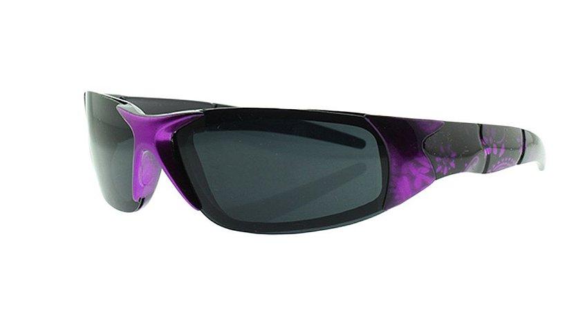 Óculos Solar Infantil FH921U