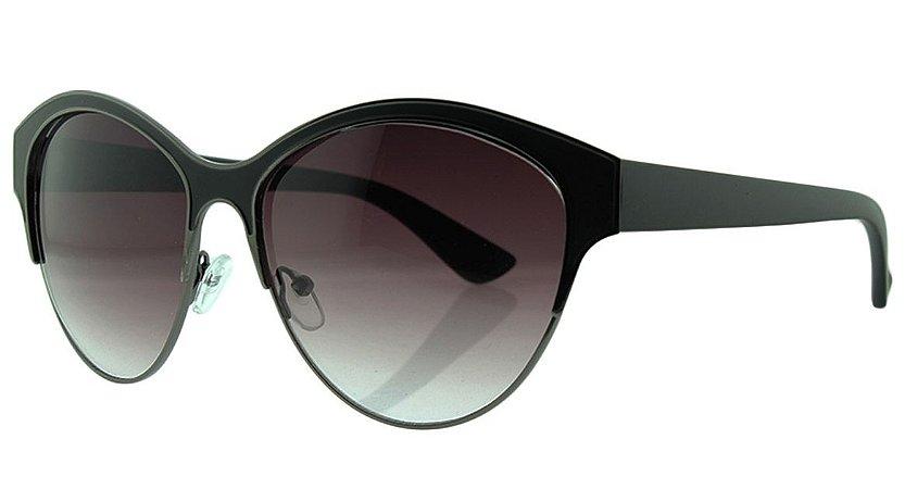 Óculos Solar Feminino VC1037