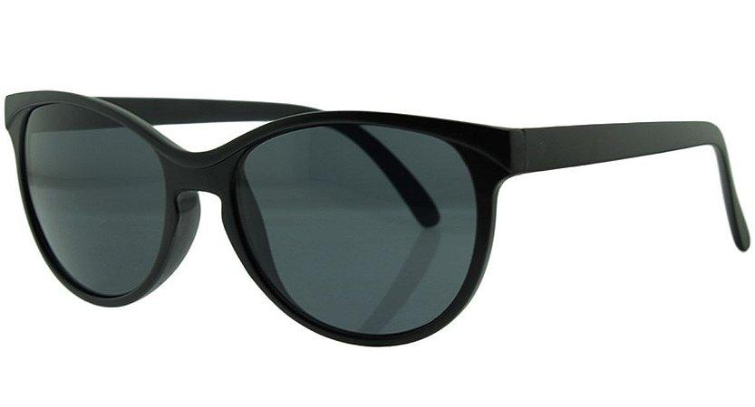 Óculos Solar Feminino 725