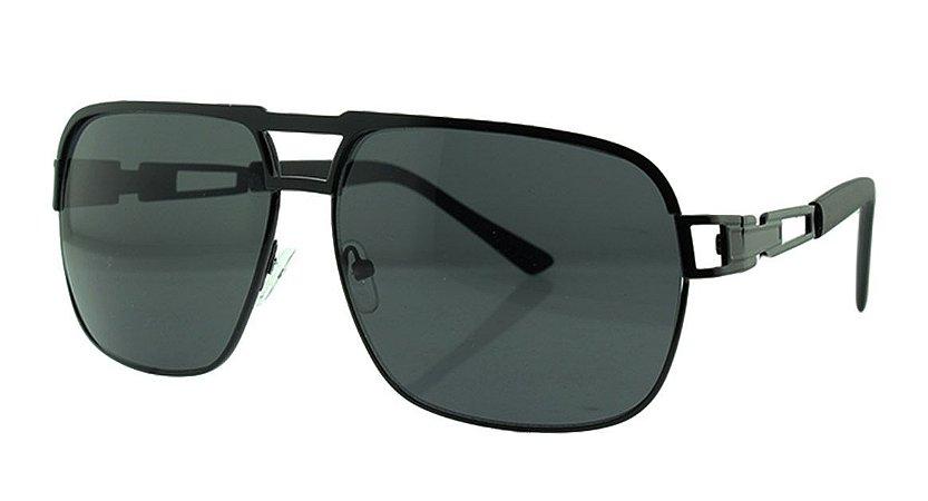 Óculos Solar Masculino VC1009