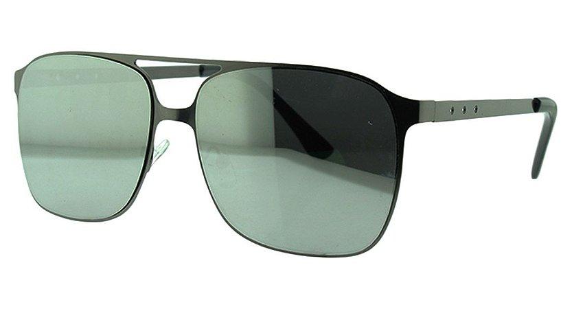 Óculos Solar Masculino Espelhado VC1085