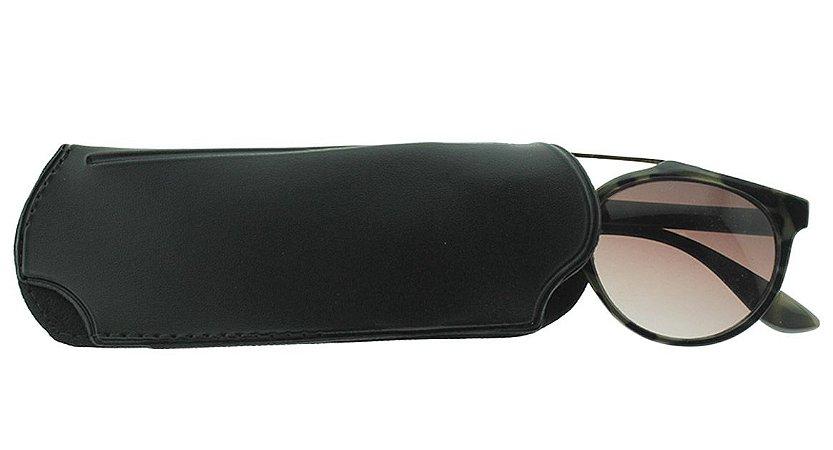 Estojo Protetor para Óculos C080