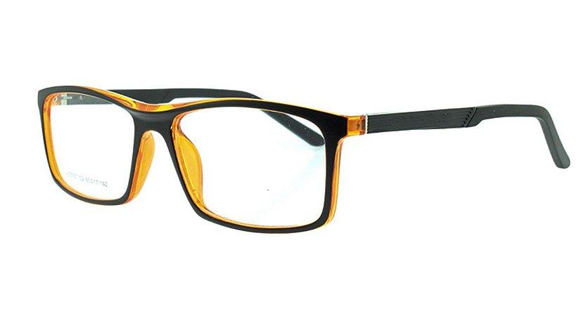 Armação para Óculos de Grau Masculino VC5007