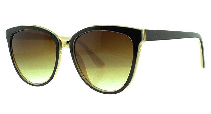 Óculos Solar Feminino Primeira Linha 8356