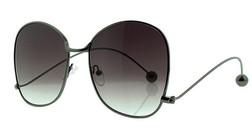 Óculos Solar Feminino Primeira Linha 1316