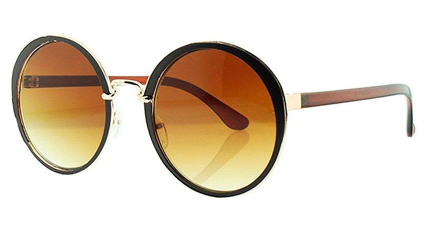 Óculos Solar Feminino NY8971