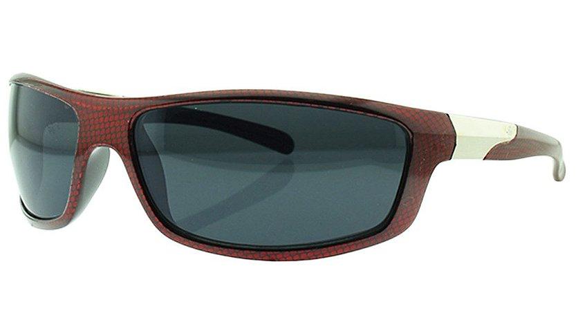 Óculos Solar Masculino SRP1764L