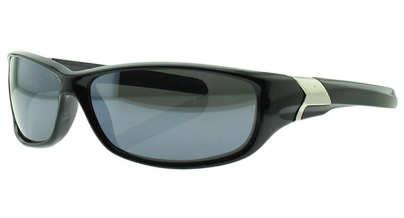 Óculos Solar Masculino PS20002