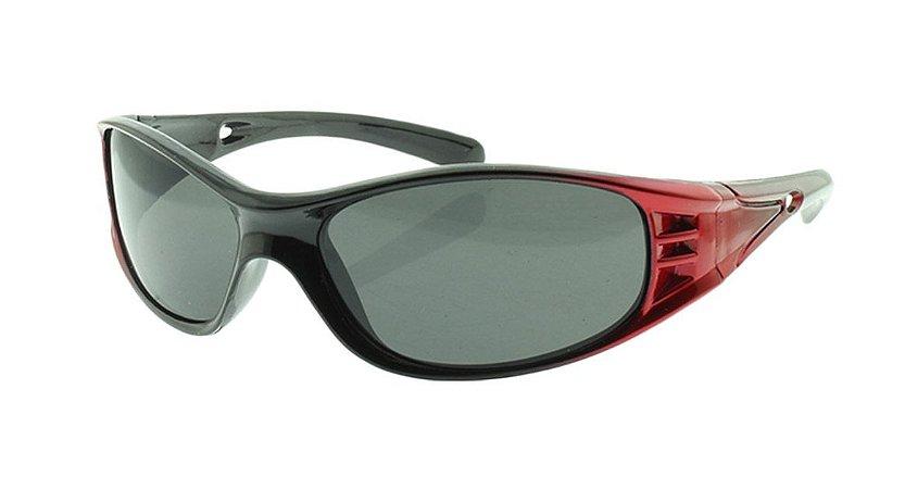 Óculos Solar Infantil 913